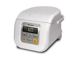 toshiba rice cooker에 대한 이미지 검색결과 Kitchen, Rice cooker