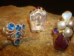 http://www.baronsjewelers.com/ Dublin Jeweler. Barons is a preferred jewelry store catering to Dublin, Pleasanton, San Ramon, and Livermore. Luxury Watches, Engagement Rings, and Custom Jewelry.