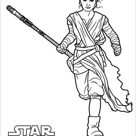 star wars coloring pages 90 star wars online coloring sheets - Coloring Pages Printable Star Wars