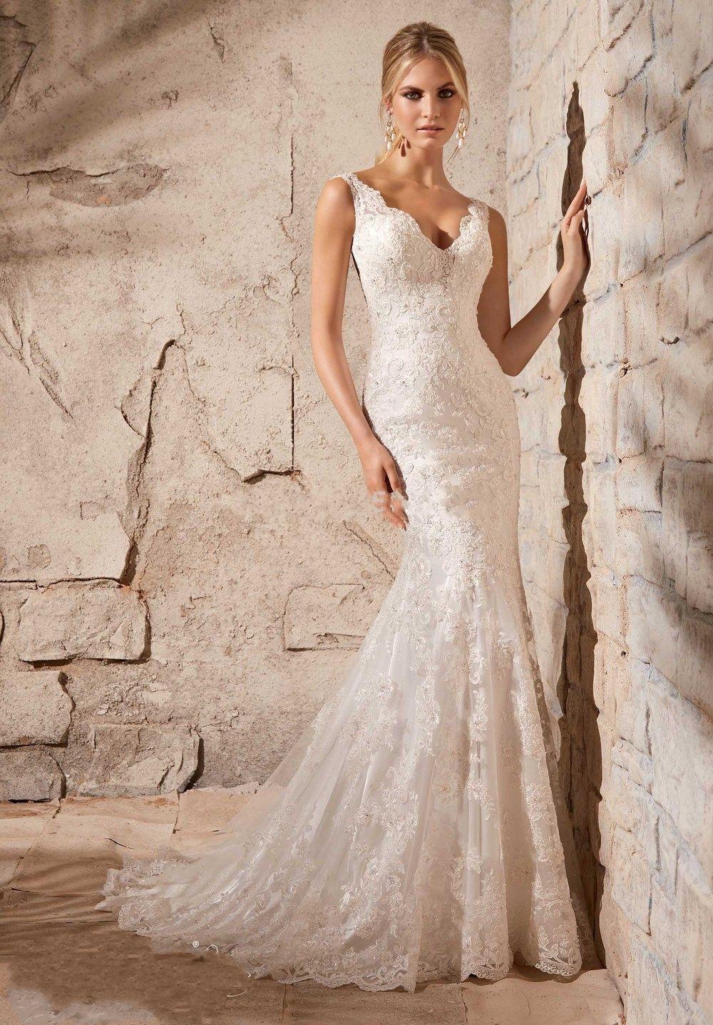 günstig Brautkleider, direkt vom chinesischen Anbieter kaufen: Sexy ...
