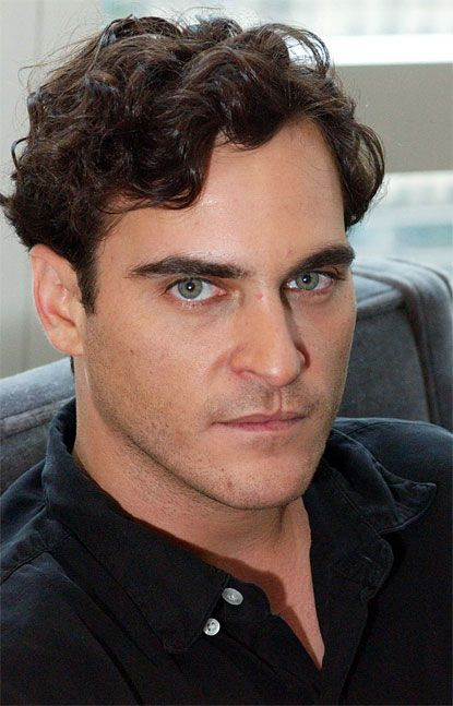 Image result for joaquin phoenix