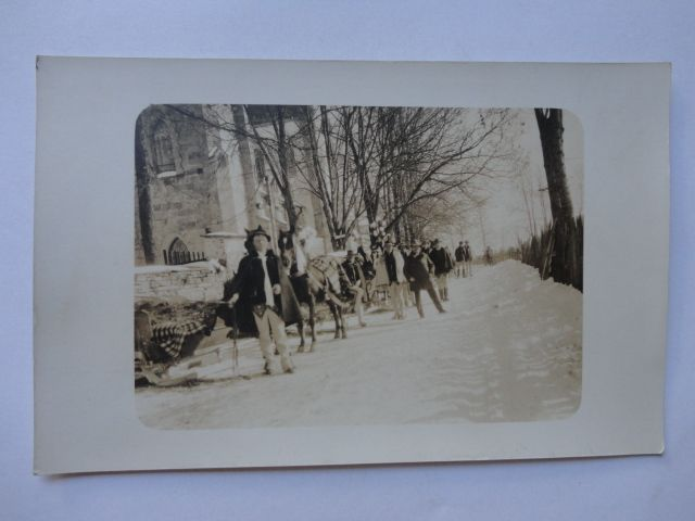 Zakopane Gorale Przed Kosciolem 4333662918 Oficjalne Archiwum Allegro Zakopane Painting Art