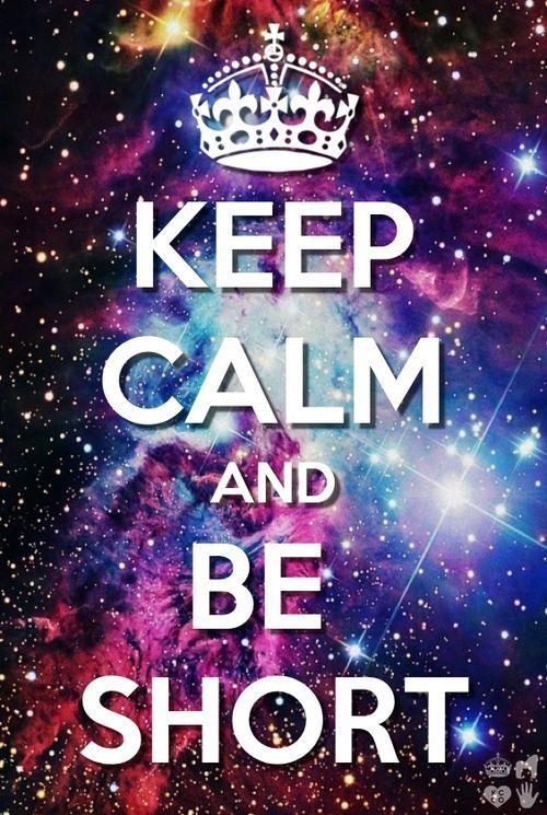 Keep Calm Quotes Delectable Keep Calm Quotes  Google Search  Keep Calm  Pinterest  Calming