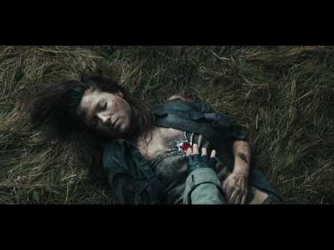 Birebirfilmorg Olumcul Deney 4 Olumden Sonrahtml Movie Film