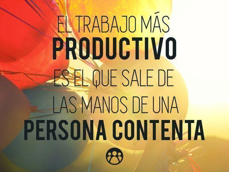 Te Damos La Bienvenida Linkedin Work Quotes Pretty
