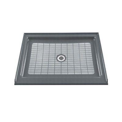 Best Kohler Co 9026 Purist Receptor Shower Pan Shower Base 400 x 300