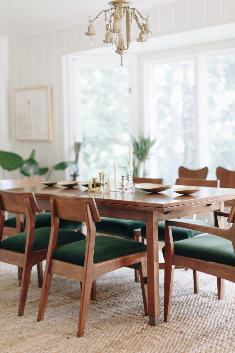 Room Lighting Design Software: Golden Rule Owner's Living Room #interiordesigncareer