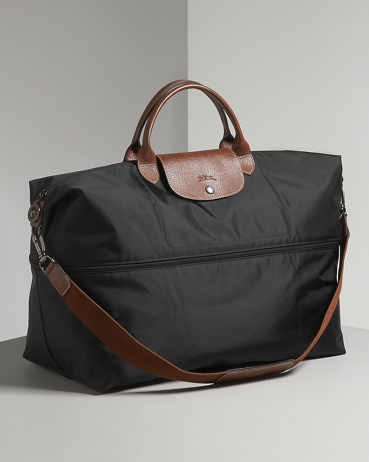 best weekender bag, Best Weekender Bags for Women, Outdressing