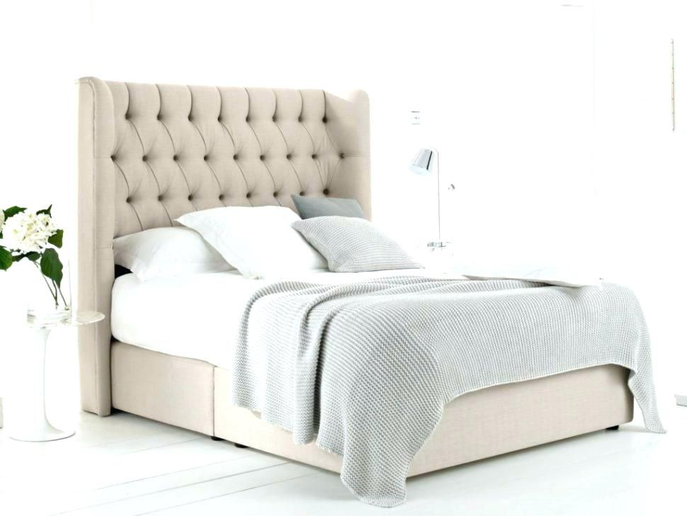 Velvet Headboard King Size Velvet Headboard King Size Bed Furniture