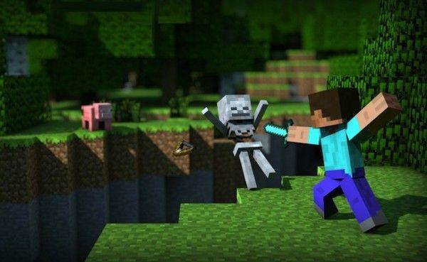 Gallery For U003e Minecraft Channel Art Maker