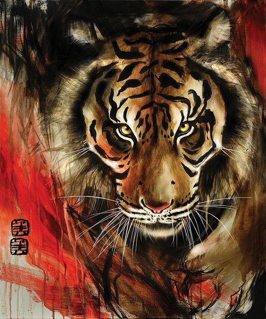 year of the tiger best tigers and tattoo ideas. Black Bedroom Furniture Sets. Home Design Ideas
