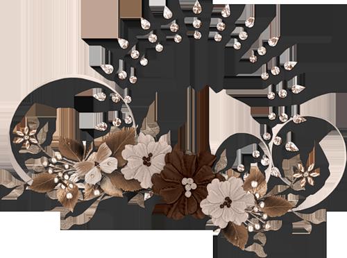 سكرابز اطارات للتصميم سكرابز اطارات روعه ومميزه للتصميم للفوتوشوب بدون تحميل Red Video Frame Crown Jewelry