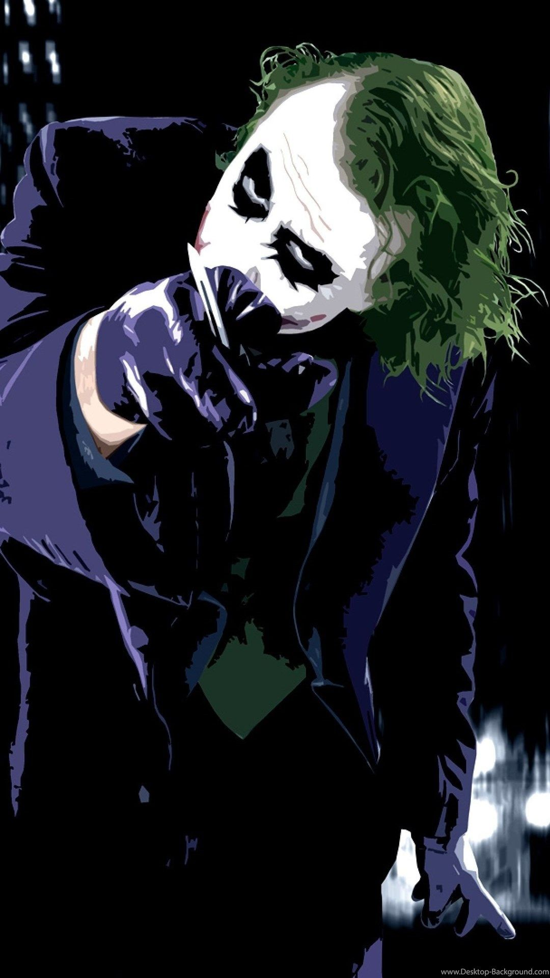 Joker Wallpaper Hd For Android , (55+) image collections