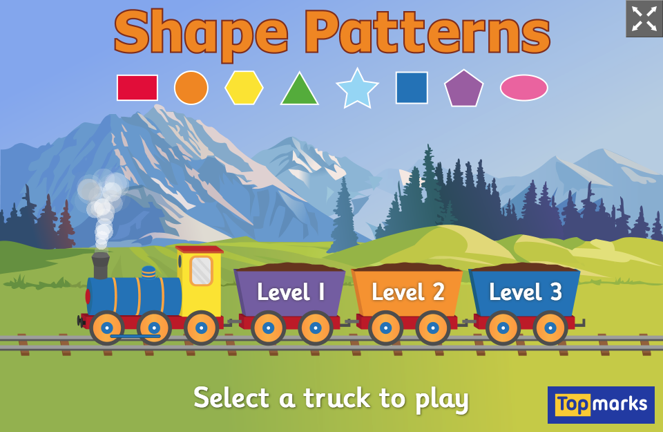 79 Best As seen on Topmarks images | Math games, Learning games ...