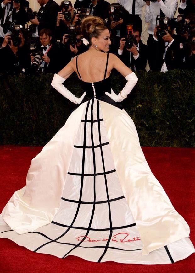 Black & White designer name on gown | Designer Names / Fashion ...