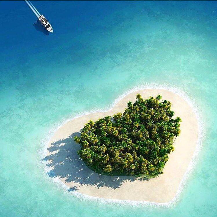 Necesitando de forma urgente #NoMenos #Vacaciones #Paradise #beach  #vacation #enjoy #loveit