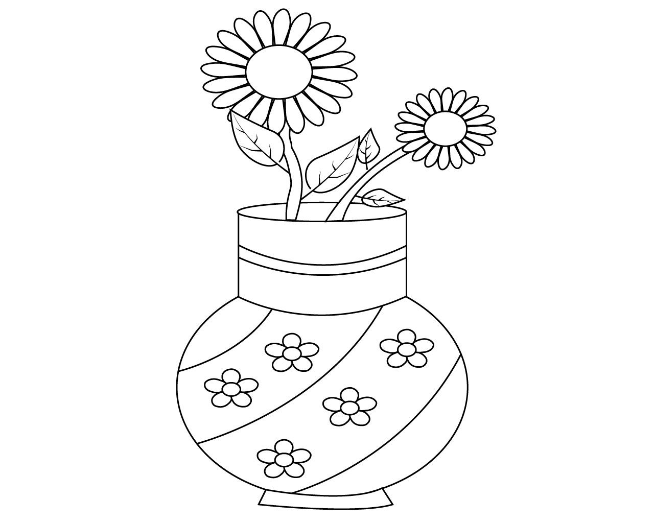 12+ Printable rose mandala coloring pages ideas in 2021
