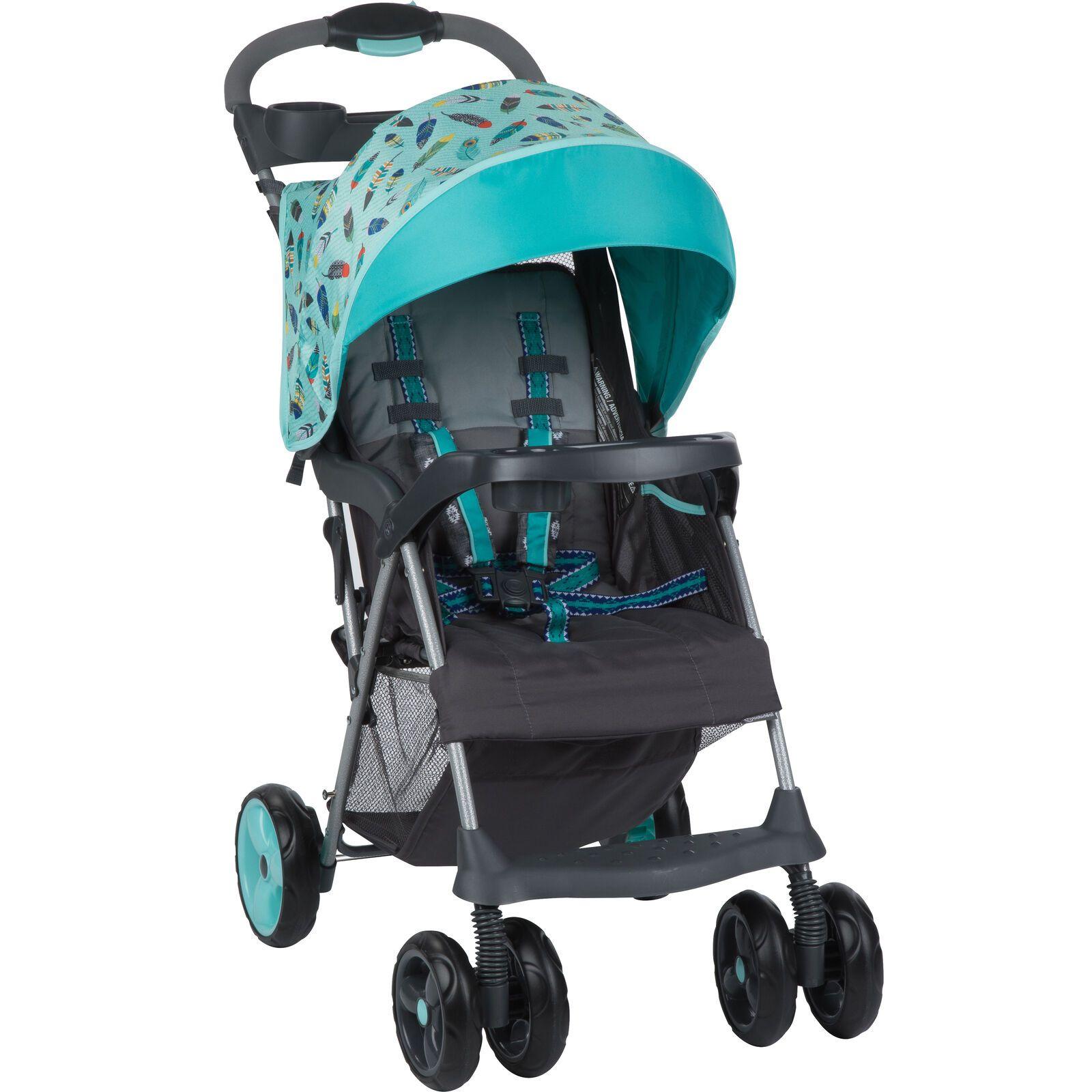 Umbrella Stroller Lightweight Travel Toddler Baby Folding