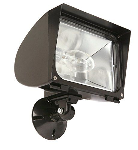Designers Edge L1768 70-Watt Metal Halide Flood Light/Outdoor Security Light Bronze   sc 1 st  Pinterest & Designers Edge L1768 70-Watt Metal Halide Flood Light/Outdoor ... azcodes.com
