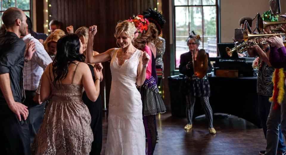 Hochzeitsspiele fur gaste zum kennenlernen