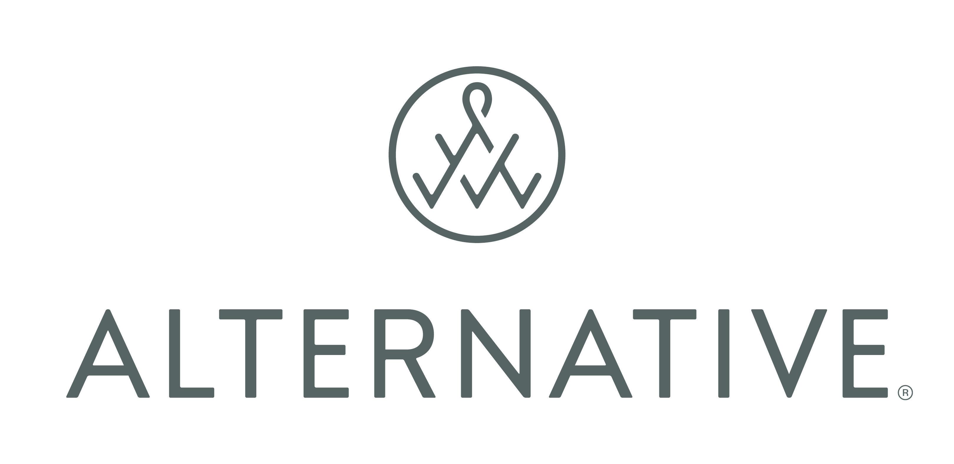Alternative Apparel Alternative outfits, Clothing logo