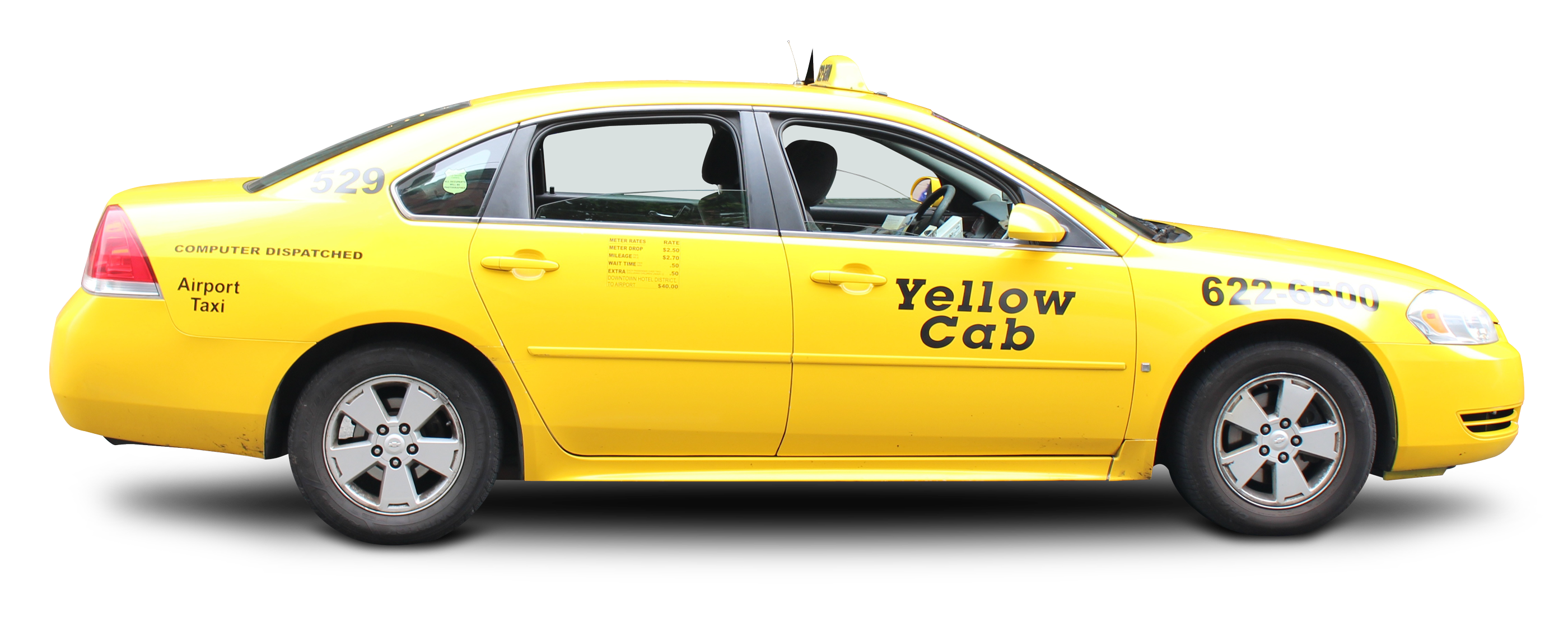 Download Taxi Cab Png Image Taxi Taxi Cab Yellow Taxi