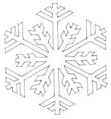 Image result for images for snowflakes