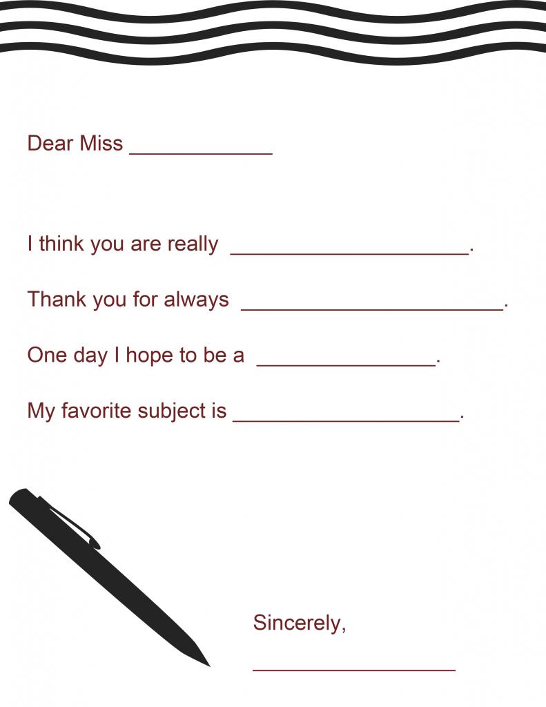 Teacher Appreciation A Note For Your Teacher Free Printable Teacher Appreciation Cards Teacher Appreciation Printables Teacher Appreciation