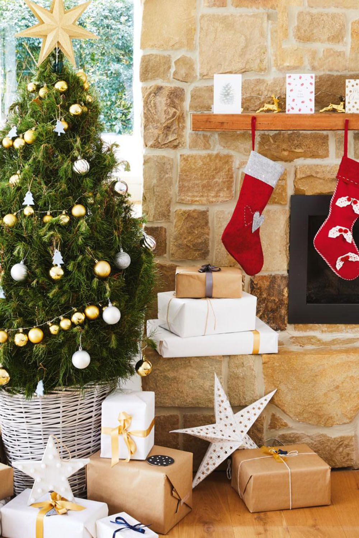Merry Craft Mas Christmas Decorations Christmas Diy Crafts