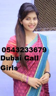 Call Girl Mobile Number In Abu Dhabi