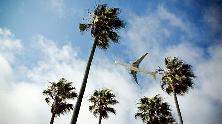 10 Things to Do Near Los Angeles International Airport (LAX) | Discover Los Angeles