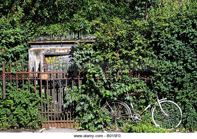 Image Result For Old Iron Fence Iron Fence