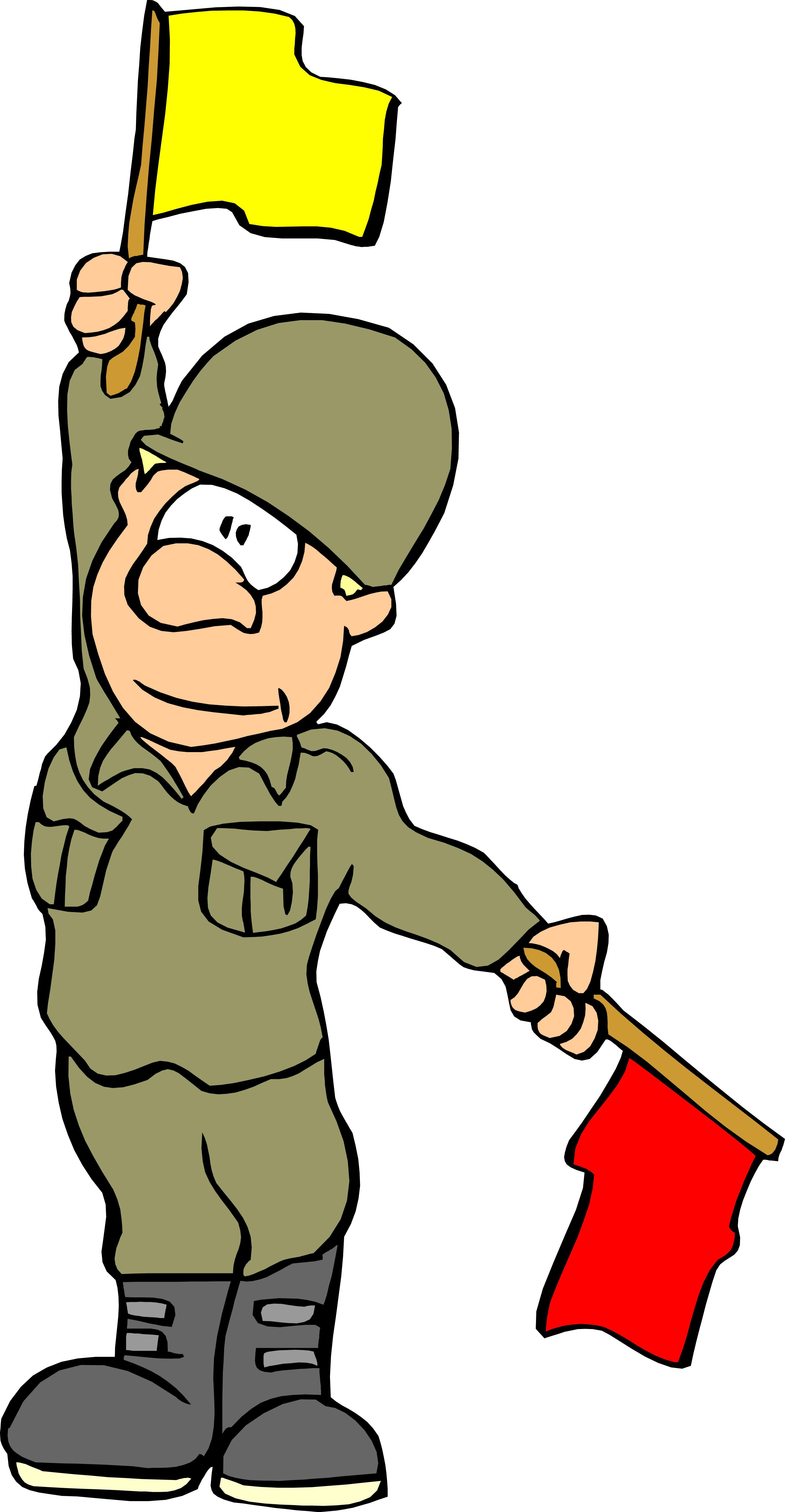Картинка смешной солдат, днем рождения прикольные