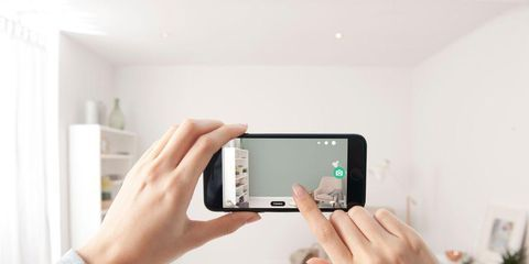 it s official these are the best apps to find your dream on home depot paint visualizer id=55413