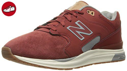new balance herrenschuhe 43