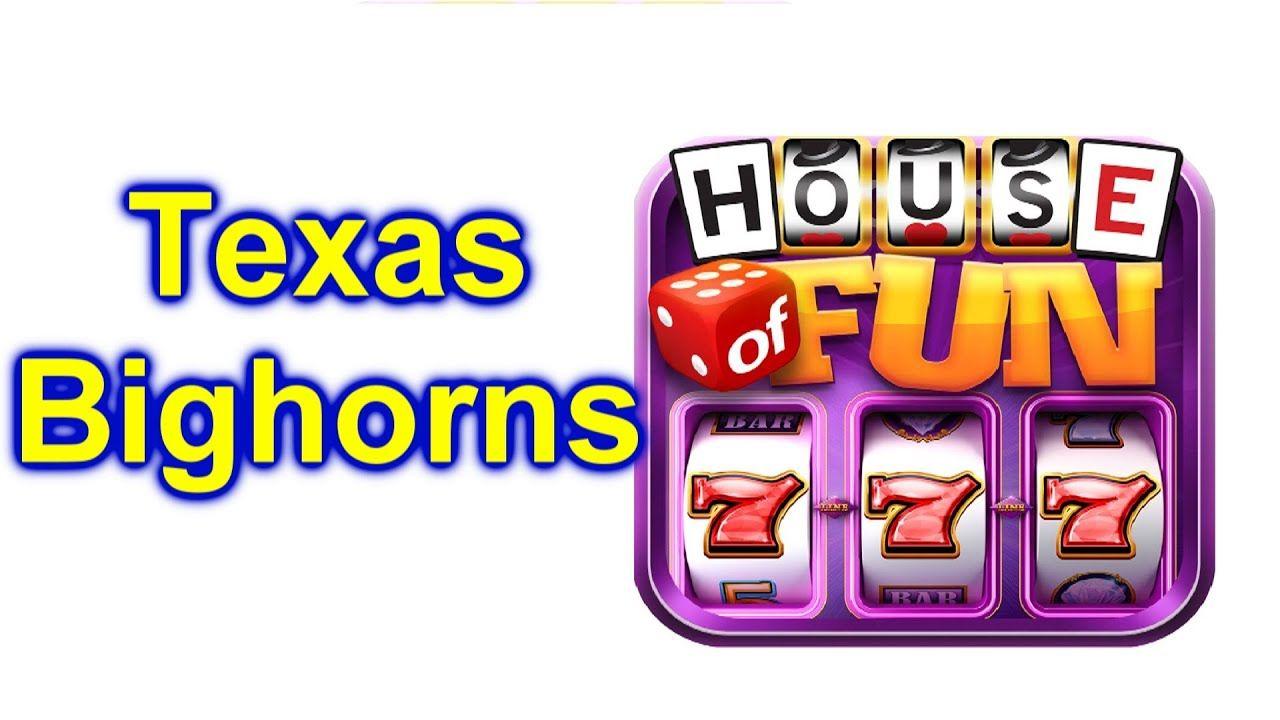 Play for fun casino online скрипт онлайн казино