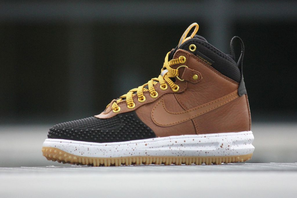 nike lunar force 1 duck boot sale