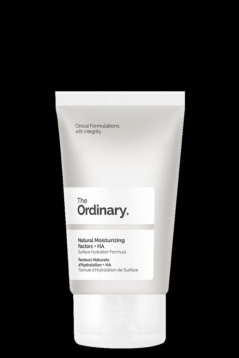 DECIEM Skincare (With images) The ordinary vitamin c