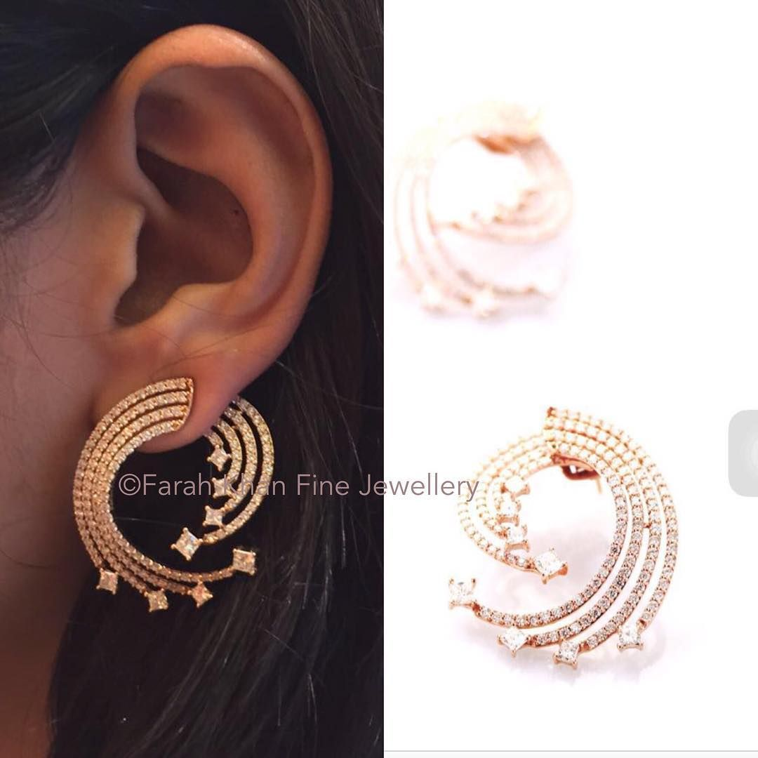 For Quotation And For More Designs Contact: Unifiedgems@mail · Emerald  Earringsgemstone