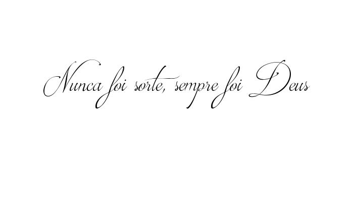 Faça Você Mesmo Criador Tatuagem Online Letras Tattoos Tattoo