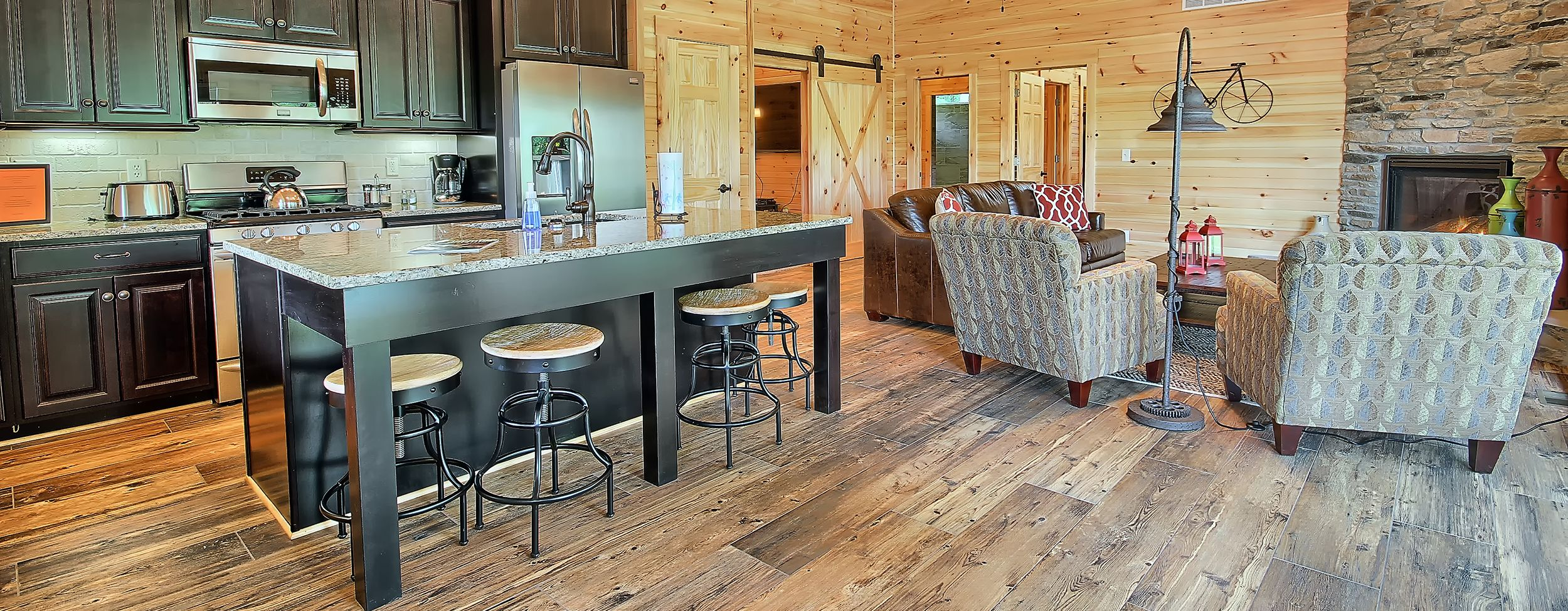 cottages members ohio to hocking hills cabins aspen on photo click logan an enlarge ridge in and gallery image