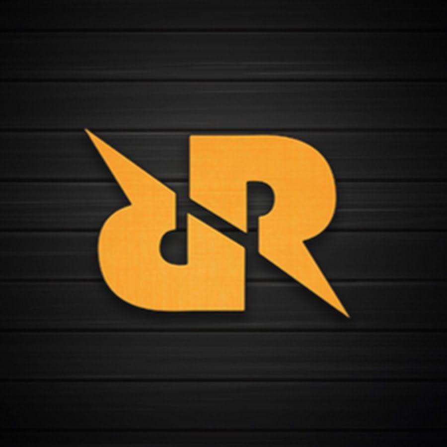 Rrq Team E Sport Mobile Legend Wallpaper Galaxy Wallpaper Retro Logos