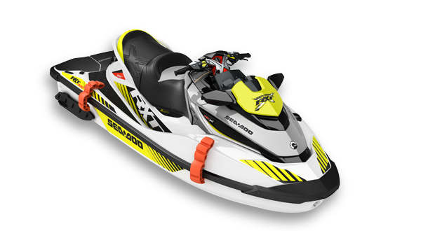 Jetski Google Kereses Skis For Sale Jet Ski Seadoo