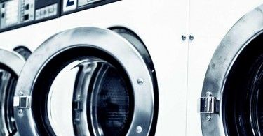 How to find cheap washing machines! Super helpful, needed ...
