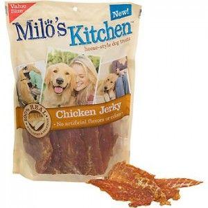 Recall Alert Pets Dog Treats Dog Food Recipes Dogs