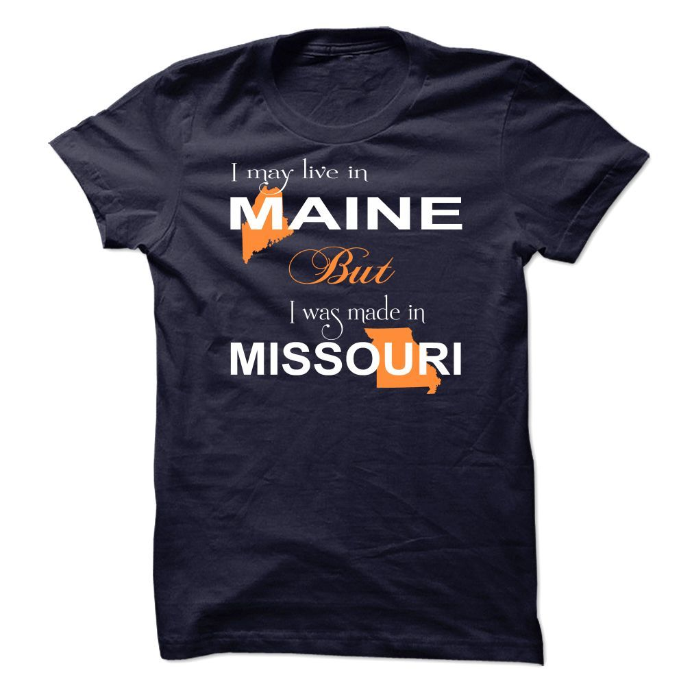 #Statest-shirts... Nice T-shirts  Worth :$24.00Purchase Now    Low cost Codes   View pictures & photographs of (LiveXanhChuoi001) LiveCam001-040-Missouri t-shirts & hoodies:For those who do not completely love our design, you'll be able to SEARCH your favourite o.... Check more at http://choosetshirt.info/states/lincolns-birthday-best-purchase-livexanhchuoi001-livecam001-040-missouri-from-choosetshirt/