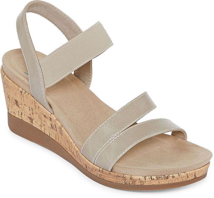 Yuu Gardeniah Womens Sandal | Womens