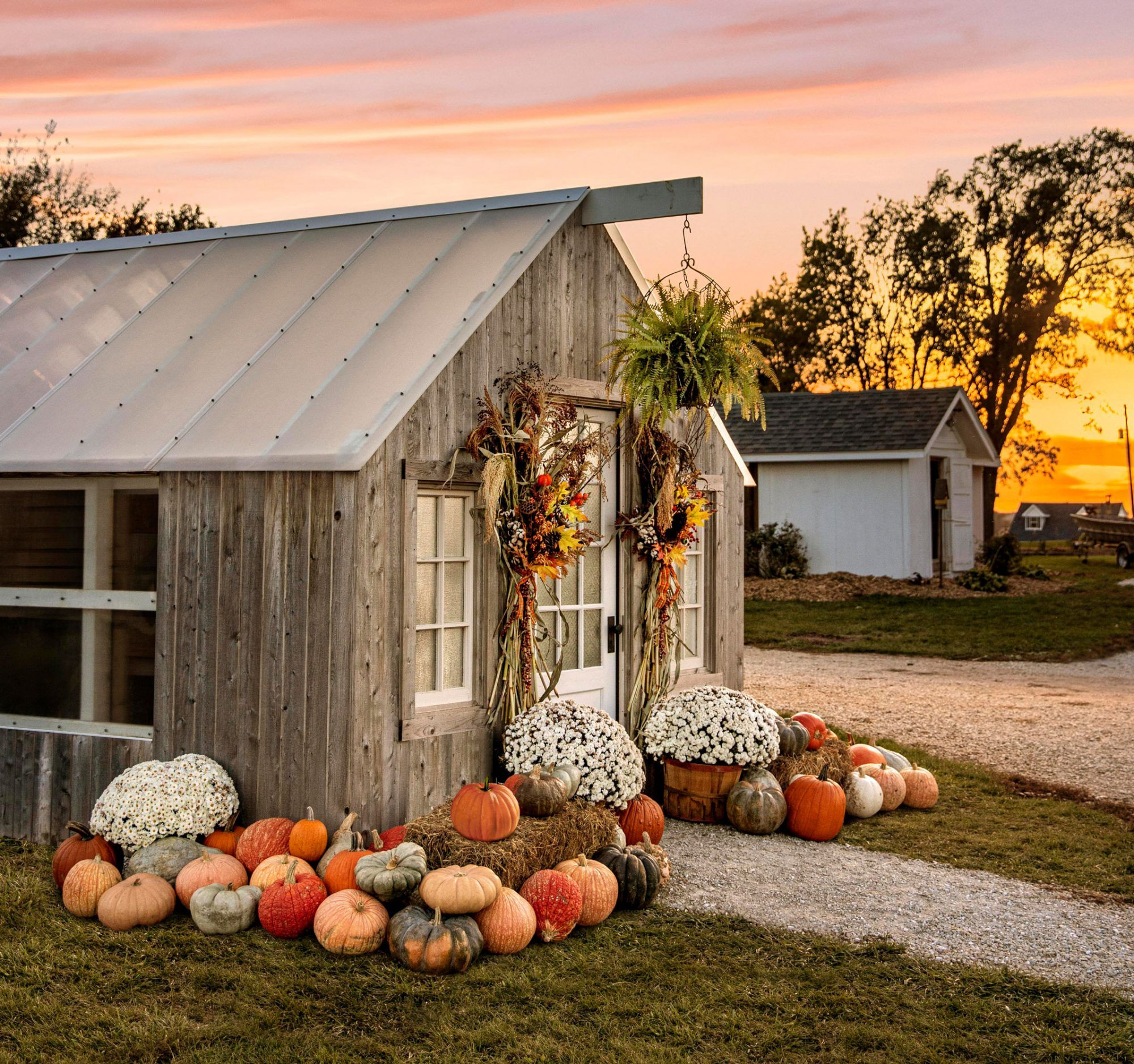 14 Editor Picks For This Fall In 2020 Iowa Travel Flower Prints Art Fruit Trees