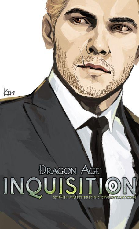 Yes, I am a nerd. | Dragon age games, Dragon age, Dragon