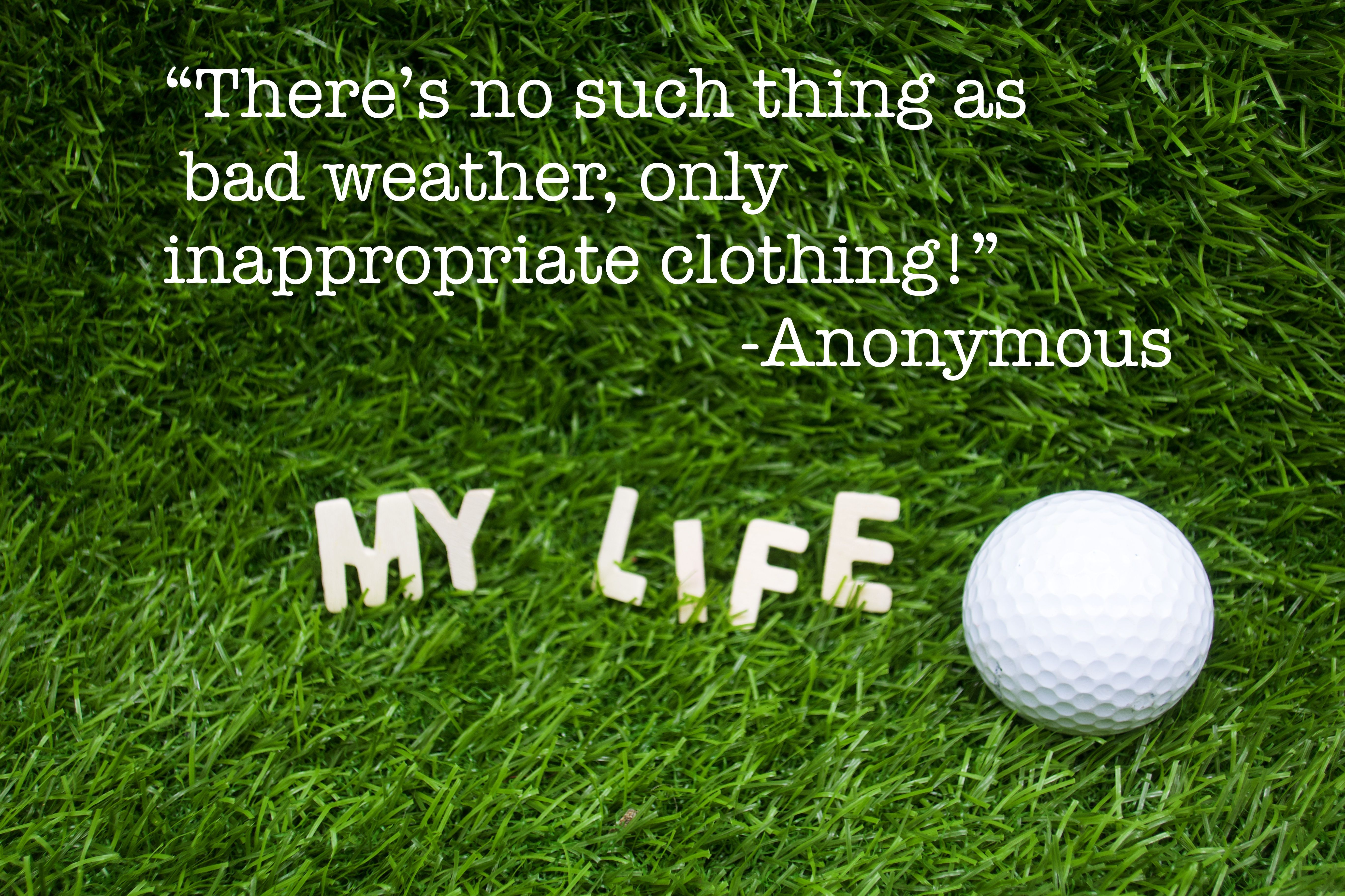 Golf Quote And Slogan Golfquotes Golfquote Golf Quotes Golf Quotes Funny Golf Inspiration Quotes